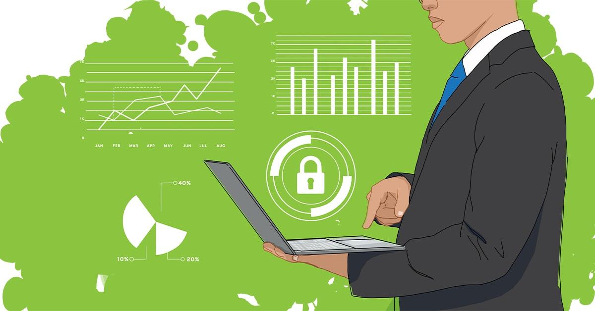 Wordpress Website Security Tips