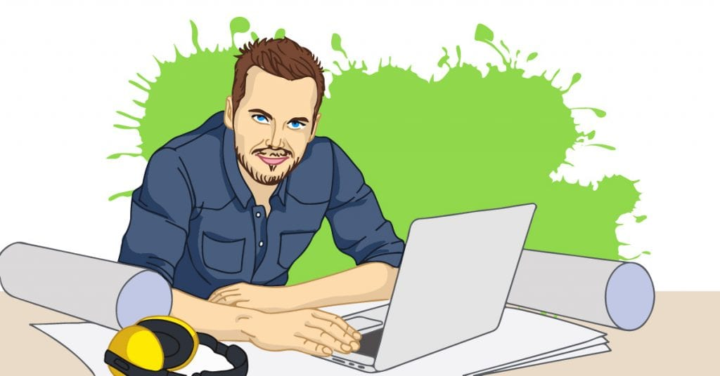 Social Media Marketing For General Contractors